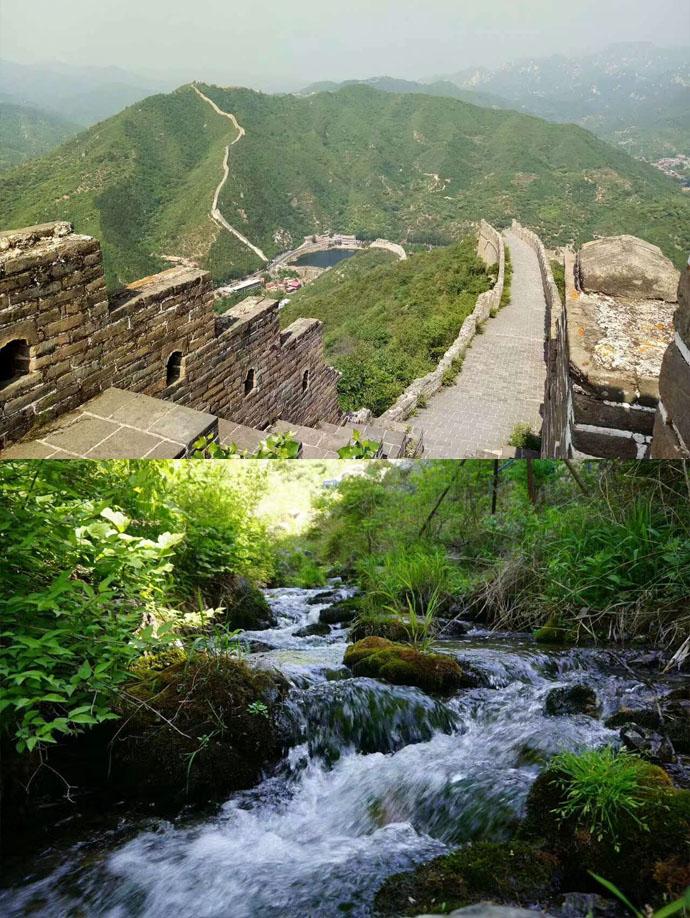 地  址:北京市怀柔区渤海镇大榛峪村东200米